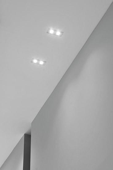 ANVIL LED MODULE BLUX