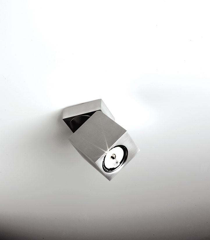 Blok C10 orientable BLUX