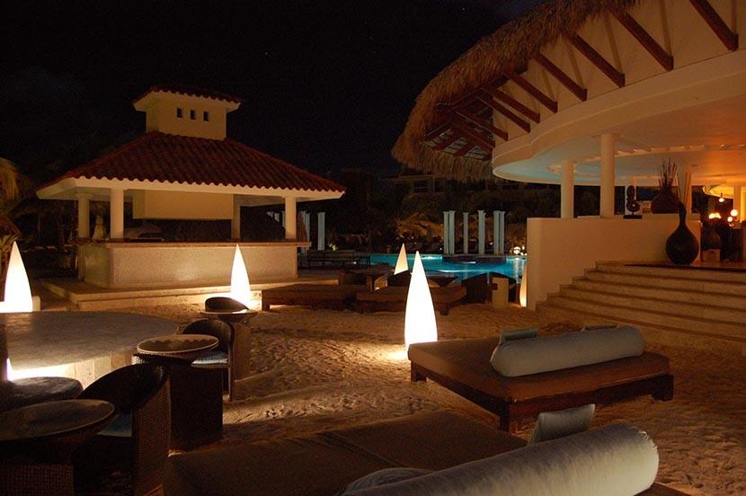 Paradisus Punta Cana BLUX