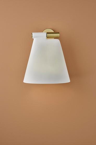 CONE LIGHT W