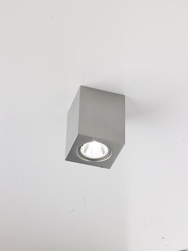 Miniblok C BLUX