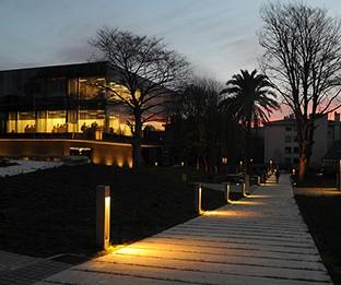 Iluminacion exterior Topa B.lux 05