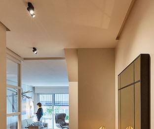 Apartamento en Donostia