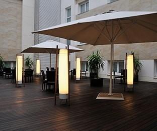 Hotel Sercotel Bilbao