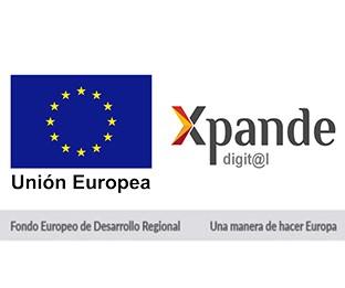 Xpande Digital 2020