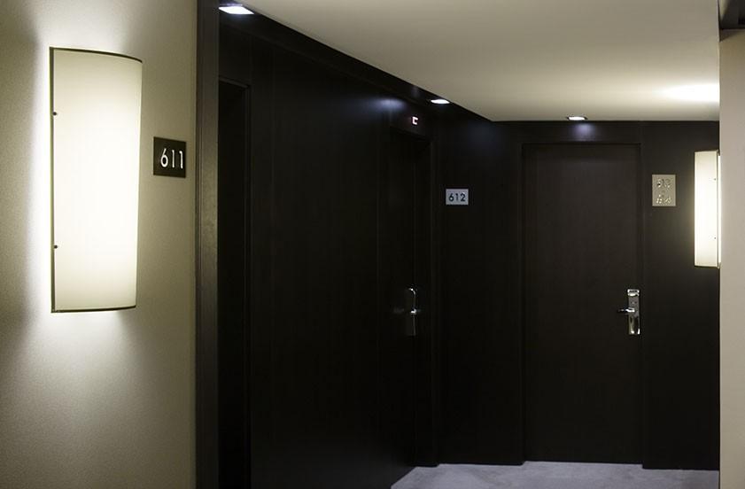 hotel-nh-balago-valladolid-blux-01