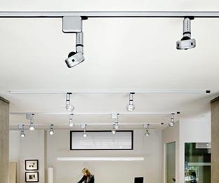 Gakoak Interior Design