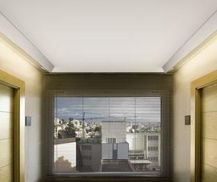 Hotel Hesperia Mallorca