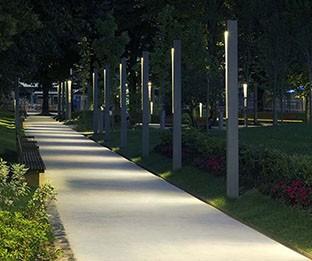 Zelaieta Park