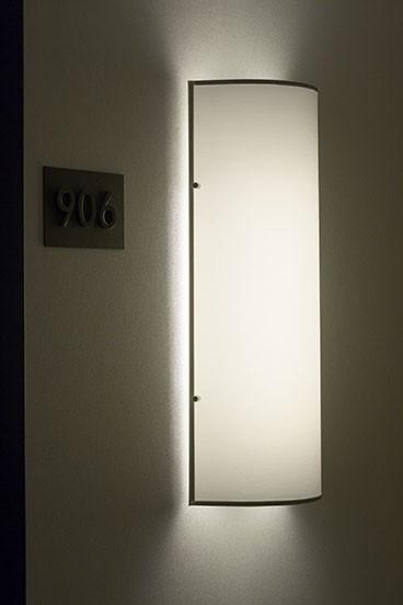 hotel-nh-balago-valladolid-blux-05
