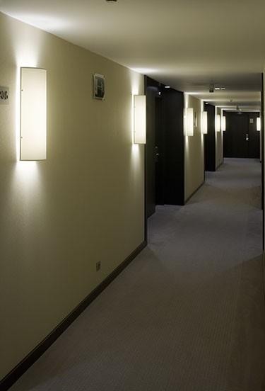 hotel-nh-balago-valladolid-blux-04