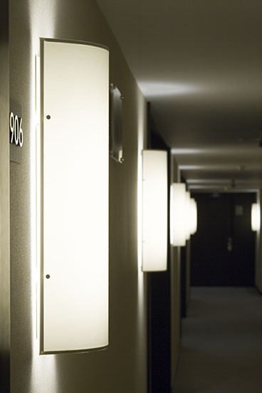 hotel-nh-balago-valladolid-blux-02