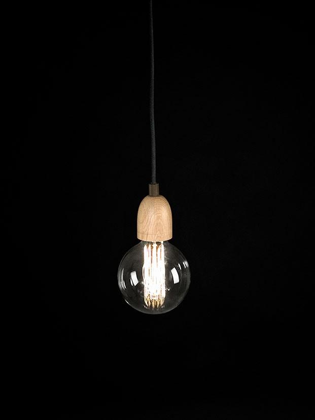 Ilde Wood S BLUX