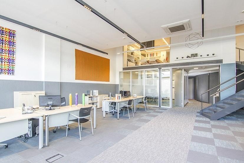 Novadecor headquarters