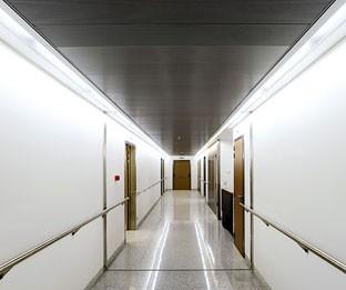 Universitätsklinik
