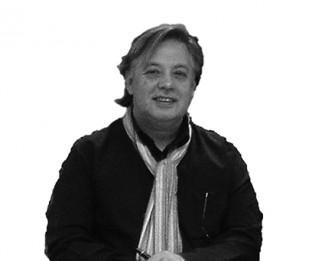 Héctor Fernández