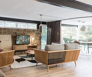 Studio von Stone Designs