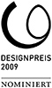 DESIGNPREIS-2009-KANPAZAR