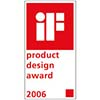 IF_DESIGN_AWARD-2006-ROOF-BLUX