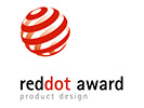 red_dot_design_award_2008-KANPAZAR-BLUX
