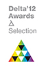 SELECTION-DELTA-2012-OLSEN-BLUX