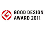 good_design_award_2011-olsen-blux