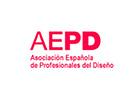 premio_aedp-KANPAZAR-BLUX