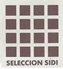 seleccion_sidi-BLUEBIRD-BLUX